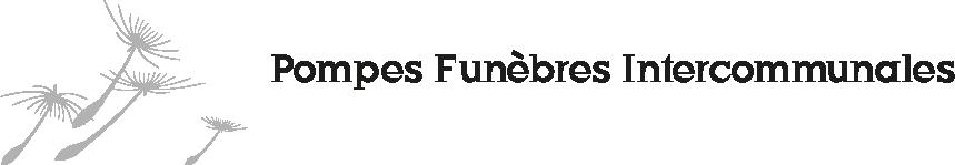 logo PFI 22